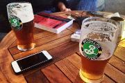 Craft Beer Baltimore | Kirin Is Buying a Minority Stake in Brooklyn Brewery | Drink Baltimore