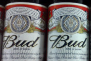 Craft Beer Baltimore | AB-InBev to Purchase SABMiller For $104 Billion | Drink Baltimore