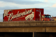 Craft Beer Baltimore | US Justice Department to Investigate AB-InBev After Complaints of the Company Pushing Craft Beer out of Distributors | Drink Baltimore