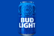 Craft Beer Baltimore | Bud Light Unveils New Look but Fails to Acknowledge That It's What's on the Inside That Counts | Drink Baltimore