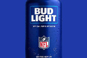 Craft Beer Baltimore | Bud Light Keeps its Promise to Give Eagles Fans Free Beer | Drink Baltimore