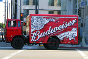 Craft Beer Baltimore | Robot Truck Makes World's First Self-Driving Beer Delivery | Drink Baltimore