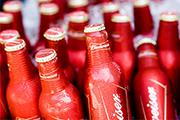 Craft Beer Baltimore | Praise Mediocrity! $100 Billion Ab InBev, SABMiller Merger Approved By Shareholders | Drink Baltimore