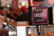Craft Beer Baltimore   Lagunitas Brewing Co. Has Launched a Cannabis Beer   Drink Baltimore