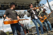 Charm City Folk Fest Will Again Rock Druid Hill, April 30
