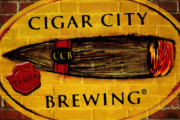 Craft Beer Baltimore | Fireman Capital Buys Controlling Interest in Cigar City Brewing | Drink Baltimore