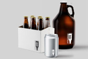Craft Beer Baltimore   The Brewers Association Has Unveiled a Craft Brewery Seal   Drink Baltimore