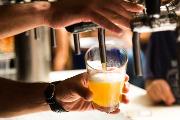 Wine Bar | Baltimore's Best Beer Bars
