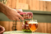 Craft Beer Baltimore | Boston Beer & Dogfish Head Have Merged in a $300 Million Deal | Drink Baltimore