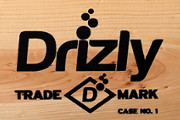 Drizly, a New Drink Delivery App, Arrives in Baltimore