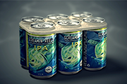 Craft Beer Baltimore | Are Environmentally Friendly Six-Pack Rings The Future of Beer Drinking? | Drink Baltimore