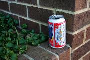 Craft Beer Baltimore   Chinese Factory Caught Making Fake Budweiser   Drink Baltimore
