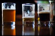Craft Beer Baltimore   A 100-Year-Old British Man Won Beer For Life    Drink Baltimore