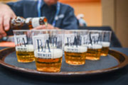 Maryland's 2015 Great American Beer Festival Winners