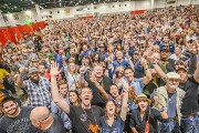 Craft Beer Baltimore | Great American Beer Festival Tickets Go on Sale August 1-2 | Drink Baltimore