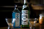 Wine Bar | Where to Celebrate World Gin Day in Baltimore