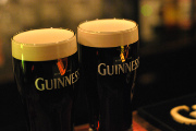 Craft Beer Baltimore | Guinness to Open US Brewery in the Baltimore Area, August 3 | Drink Baltimore