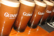 Craft Beer Baltimore | Guinness Recipe Is Going Vegan After More Than 200 Years | Drink Baltimore