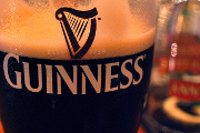 Craft Beer Baltimore | Have the Perfect Pint Experience with Guinness in Las Vegas | Drink Baltimore