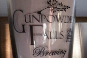 Craft Beer Baltimore | Traditional German-Style Brews Await at Gunpowder Falls Brewing | Drink Baltimore