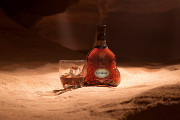 Acclaimed Director Ridley Scott Has Made Seven Short Films for Hennessy X.O.