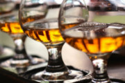 A Beginner's Guide to Irish Whiskeys