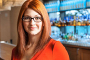An Education in Japanese Whisky with Tiffany Dawn Soto