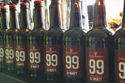 Craft Beer Baltimore | Guinness Open Gate Brewery Personalizes a Brew for NFL Star J.J. Watt | Drink Baltimore