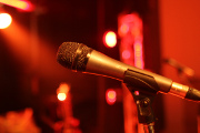 Wine Bar | Sing Your Heart Out at These Baltimore Karaoke Bars