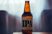 Craft Beer Baltimore | Lagunitas Sells Second Half of Stake to Heineken  | Drink Baltimore