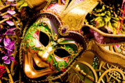 Where to Celebrate Mardi Gras 2016 in Baltimore