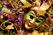 Wine Bar | Where to Celebrate Mardi Gras 2017 in Baltimore