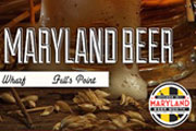 Celebrate Local Food and Beer at the Maryland Brewers' Harvest, Sept 20