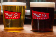 Craft Beer Baltimore | AB-InBev Looks to the North for Its Latest Acquisition  | Drink Baltimore