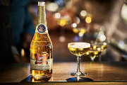 Craft Beer Baltimore | Miller High Life is Now Available in Champagne Bottles | Drink Baltimore