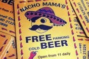 Celebrate Elvis' Birthday, Nacho Mama's Anniversary, and the End of a Full Work Week at One Epic Party, Jan. 8