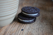 Craft Beer Baltimore | Veil Brewing Co. Creates an Oreo-Flavored Beer | Drink Baltimore