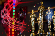 Wine Bar | Where to Watch the 89th Academy Awards in Baltimore