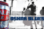 Oskar Blues to Open Brewery in Austin, Texas in 2016