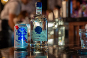 Craft Beer Baltimore | Pabst Blue Ribbon Launches Blue Ribbon Whiskey in Select US Markets | Drink Baltimore