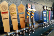 Craft Beer Baltimore | Peabody Heights Adds Guest Chef to the Tasting Room | Drink Baltimore