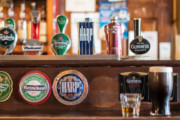 Craft Beer Baltimore | Being a Bar Regular is Actually Good for Your Health | Drink Baltimore