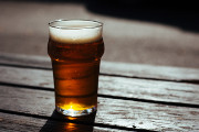 Craft Beer Baltimore   AB InBev Buys Minority Shares in RateBeer.com: Craft Beer Brands Ask to Be Removed From Site   Drink Baltimore