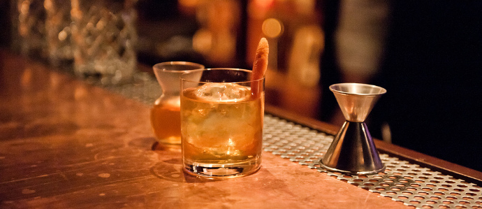 Where to Toast to Repeal Day 2017 in Baltimore