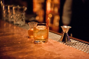 Wine Bar | Where to Toast to Repeal Day 2017 in Baltimore