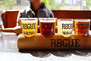 Craft Beer Baltimore   Drink Rogue Beer This Summer to Raise Money for College Students   Drink Baltimore