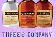 Trend Spotting: Is Rum The New Bourbon?