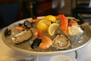 Check Out Baltimore's 3rd Annual Seafood Festival, September 17