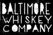 Shop and Drink Local During Baltimore Whiskey Company's Shop Till You're Drunk Event, Dec. 6