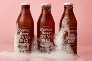 Craft Beer Baltimore | A Swedish Brewery is Coming Out With a Shower Beer | Drink Baltimore